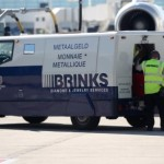 zaventem_hold_up_brinks.jpg.h380.jpg.568