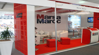 Marsa_Maroc_0066