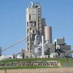 ciment-du-maroc-2829-2012-12-18
