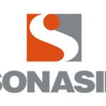 Logo Sonasid