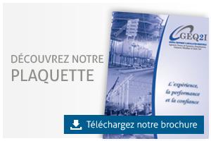 telechargez notre brochure